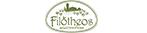 filotheosfoods logo
