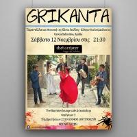grikanta-music-afisa