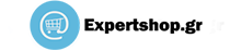 expertshop logo