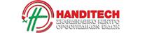 handitech-logo