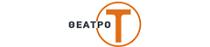 theatrot-theatro-t-logo
