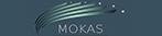 tentesmokas.gr logo