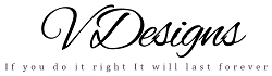 VDesigns Κατασκευή Ιστοσελίδας | Eshop | SEO | Σχεδιαστικές Λύσεις Logo