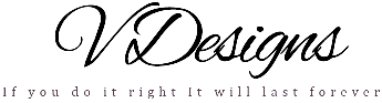 VDesigns Website Design | Eshop | SEO | Graphics Logo