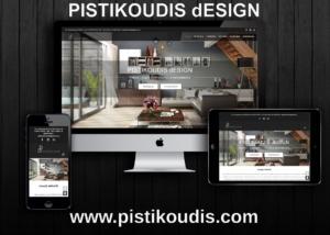 Pistikoudis presentation